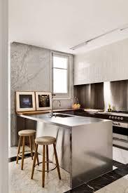 interior design modern kitchen with ideas hd images 93309 mirnesh