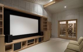 affordable home theater awesome and beautiful home theater cabinet design furniture for