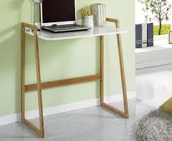 Space Saving Laptop Desk Wood Laptop Desk Residential Furniture Minimalist Ikea Bookshelf