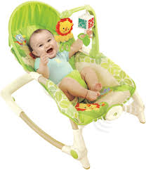 Baby Automatic Rocking Chair Aliexpress Com Buy Free Shipping Newborn To Toddler Rocker