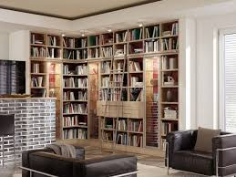 bibliothek wohnzimmer designmöbel für das wohnzimmer designer möbel nach mass für den
