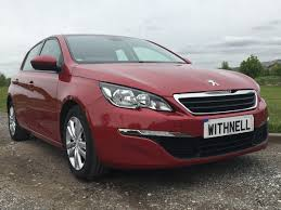 peugeot used dealers our stock of used cars for sale page 8 withnell car sales