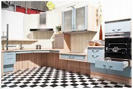 barrierefreie küche barrierefreie küche ideen für zuhause