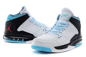 New Light Up Jordans Newest Jordan Shoes Online Shop Sale Up To 65 Off Luxury