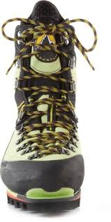 womens boots rei scarpa mont blanc gtx mountaineering boots s free