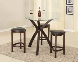 High Narrow Table by Furniture Pub Table And Chairs Bar Set Stools Metal Stool Sets