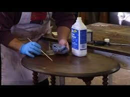 how to get stains out of wood table how to repair scratches on a wood table furniture repair tips