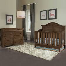 Thomasville Bedroom Furniture Prices by Furniture Thomasville Sofa Thomasville Bedroom Sets