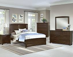 WellCrafted Vaughan Bassett Bedroom Furniture - Discontinued vaughan bassett bedroom furniture