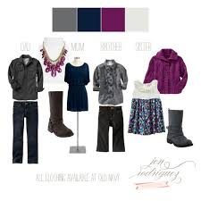 colors for family pictures ideas lovely old fashion family photo ideas selection photo and picture