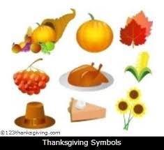 thanksgiving symbols and meanings thanksgiving 2017