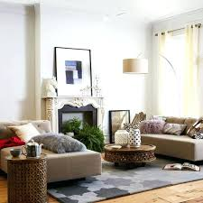 2 couches in living room west elm living room furniture 2 sofas in living room beautiful 2