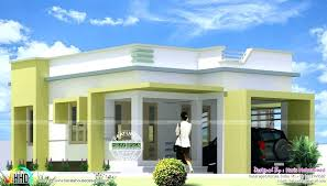 one home designs modern one house designs and floor plans home design one floor