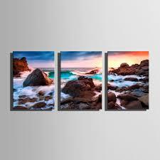 online get cheap reef art aliexpress com alibaba group