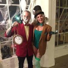 Unconventional Halloween Costumes Diy Disney Couples Costumes Popsugar Love U0026
