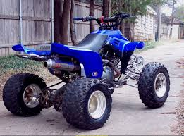 2002 yamaha warrior atv images reverse search