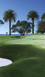 70 best golf course design images on pinterest golf courses
