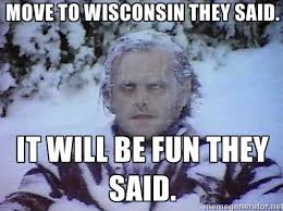 Wisconsin Meme - index of images 2015 12 wisconsin memes