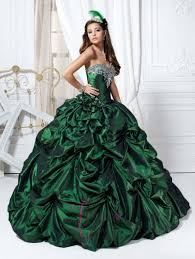 green wedding dress luxury wedding dress green green wedding dresses luxury bridal