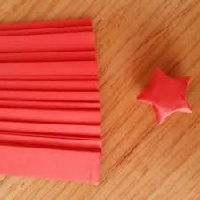 paper ribbons 240pcs origami lucky paper strips folding paper ribbons