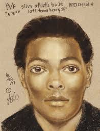 composite sketch released in fatal shooting at 713 pinemont