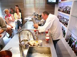 cours de cuisine angouleme cours de cuisine atelier des chefs cours de cuisine en charente