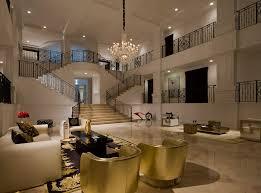 5 miami celebrity homes for 20m curbed miami