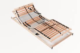lattenrost motor lattenrost 28 federleisten fertig montiert elektrisch verstellbar