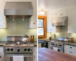 Kitchen Design Madison Wi Kitchen Remodel Tds Custom Construction