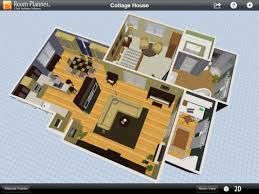 house drawing app christmas ideas the latest architectural