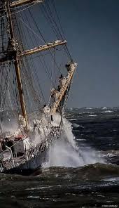 2191 best sail boats images on pinterest sail boats sailing