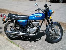 suzuki ac50 jpg 607 400 stamped frame suzukis pinterest mopeds