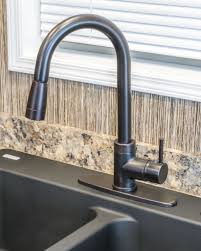 huntington brass kitchen faucet gooseneck pull out kitchen faucet commodore of pennsylvania