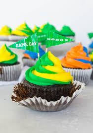 cupcake fabulous cake making games online free play game papa