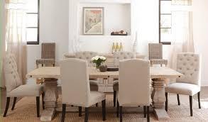 sedie imbottite per sala da pranzo beautiful poltroncine per sala da pranzo photos idee arredamento