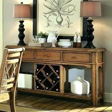 Dining Room Furniture Server Dining Room Furniture Server Lesmurs Info