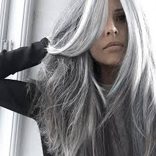 gray hair popular now 726 best my gray hair images on pinterest going gray grey hair