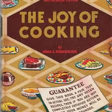 vintage cookbook vintagecookbook com with antique vintage and