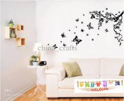 Wall Stickers Home Decor Bedroom Decor Stickers Interior Design