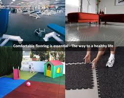 rubber flooring promo code meze