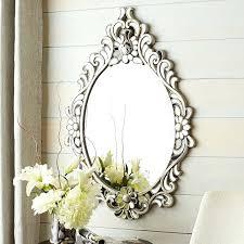 bathroom mirrors pier one gallant etching plus mirror mirror on wall venetian mirror and crown