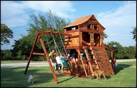 Garden Design Garden Design With Backyard Playground Ideas On - Backyard playground designs
