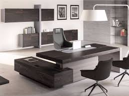 Ultra Modern Desks by Stunning Modern Home Office Desks With Unique White Glossy Desk