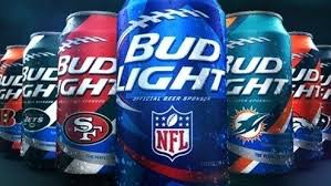 where can i buy bud light nfl cans petition convince bud light to sell nfl team cans to out of market