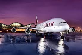 Qatar Airways Qatar Airways Set To Announce Record Profits Transport Gcc