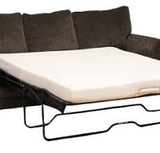 Sofa Bed Mattress Replacement by Mattresses Archives Wall U0027s Furniture U0026 Decor