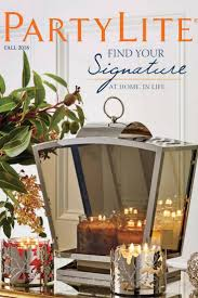 16 best partylite candle and wax images on pinterest wax and
