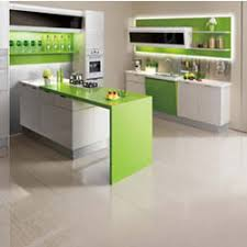 Designer Modular Kitchen Designer Modular Kitchen View Specifications Details Of