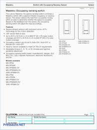 lutron wiring diagram rgb led lighting control schematic ceiling
