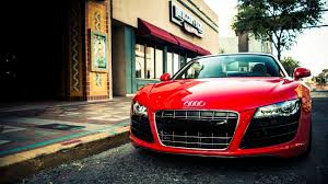 Audi R8 Faze Rain - hd wallpaper 1080p 70 wallpapers u2013 adorable wallpapers